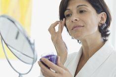 Így fiatalítsd a bőröd 50 év felett