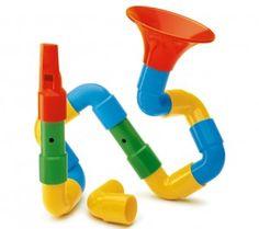 http://www.jugarijugar.com/1349-4058-thickbox/saxo-flauta.jpg