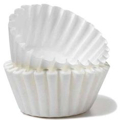 For more great recipes join our awesome FREE RECIPE GROUP click on-> https://www.facebook.com/groups/RecipesandOtherCoolStuff WOW ! WHO WOULD HAVE EVER THOUGHT OF THIS !!?? COFFEE FILTERS ... Coffee filters .... Who knew! And you can buy 1,000 at the Dollar Tree for almost nothing even the large ones. 1. Cover bowls or dishes when cooking in the microwave. Coffee filters make excellent covers. 2. Clean windows, mirrors, and chrome... Coffee filters are lint-free so they'll leave windows ...