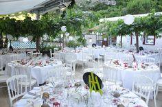 Nous organisons également des mariages ici à Iduki, l'endroit idéal pour votre journée spéciale  http://www.mariage-pays-basque.fr/
