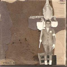 stampato su buona carta Silver - Jimmy  Rivoltella