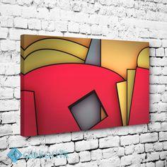 Geometrik Dekor Tablo #geometrik_tablolar #geometrik_kanvas_tablolar