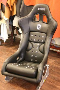 Bomber Seats, Car Chair, Custom Car Interior, Sand Rail, Beach Buggy, Upholstery Trim, Leather Seats, Racing Seats, Car Design Sketch