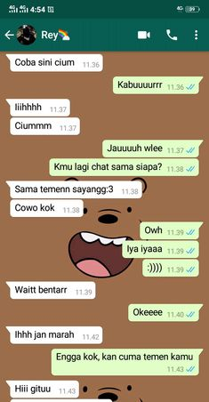 Cute Relationship Texts, Cute Relationships, Cinta Quotes, Wattpad Quotes, Cute Messages, Boy Pictures, Couple Aesthetic, People Quotes, Wallpaper Quotes