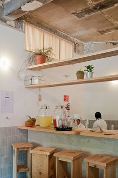 Cantina-Mexicana-Restaurant-picture4