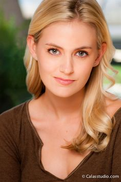 Annica Actor Headshotsprofessional Headshotsseductive Eyesphotoshoot Ideasblondeslos Angelesbeautiful Womengood Looking