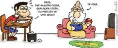1382 – Ideias