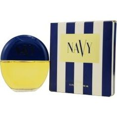 00c40b75df8 13 Best Perfumes I used to wear in the 80 s and 90 s images