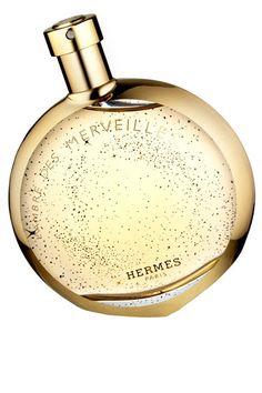 Find Your Perfect Scent - If You're Classic & Elegant - Hermes L'Ambre de Merveilles