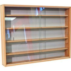 premier display cabinet pinterest sliding glass door. Black Bedroom Furniture Sets. Home Design Ideas