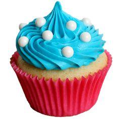 cupcake - Recherche Google