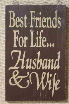 Trendy Wedding Quotes And Sayings Country Wood Signs Ideas Primitive Homes, Primitive Signs, Country Primitive, Primitive Kitchen, Primitive Crafts, Country Wood Signs, Country Decor, Wooden Signs, Country Homes