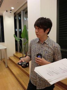 Hiroshi Kamiya, Actor Photo, Voice Actor, Actors, Photos, Pictures, Actor