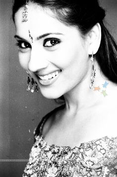 Kanchi Kaul Most Beautiful People, Classic Beauty, Hottest Photos, Photo And Video, Rings, Jewelry, Fashion, Jewellery Making, Moda