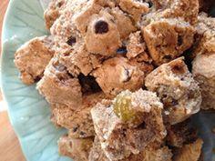 orange cardamon scones with chocolate chips #glutenfree #organic #norefinedsugar #naturallysweet #healthy #notyoursugarmamas #nysm