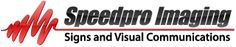 Speedpro Imaging is Vancouver, BC's most trusted source for signs, banners, car graphics and wraps, trade show exhibits and displays, special event signage and custom decals.