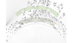 Aarvli Resort   Serie Architects - Arch2O.com