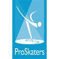ProSkaters is a non-profit organization dedicated to educating Professional Figure Skaters with top producers around the world. GO PRO!