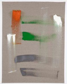 Ingo Meller - available works - Bernhard Knaus Fine Art, Frankfurt Fine Art, Abstract, Artwork, German, Paintings, Artists, Design, Summary, Deutsch