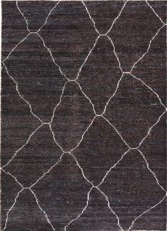 Shop the Carmine Rug - Color: Total Eclipse; Size: x by Jaipur. Made from Viscose, Cotton in India. This Solids, Hand-Loomed Total Eclipse rug has a pile_height, perfect for a soft yet durable addition to your home. Sunrise Home, Mood Indigo, Total Eclipse, Abstract Animals, Rugs Online, Blue Area Rugs, Colorful Rugs, Carpet, Runners