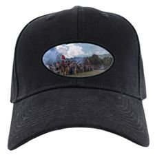 Confederate Soldiers Baseball Hat