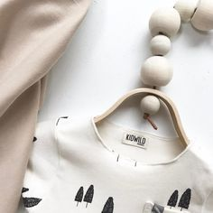 A little preview of our new collection - with a tiny hint of our new Nude color, a stunning beige that is definitely not just for girls! 100% organic ultra soft knit cotton with a minimal look. Timeless unisex organic basics in modern prints and subtle hues that can be carried on from one child to the next. 🌿 .