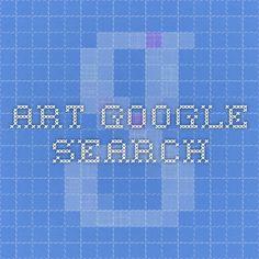 art - Google Search