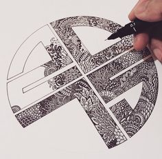 On radial design