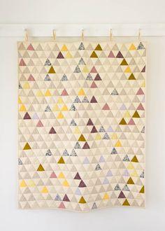 little-peaks-quilt-600-1