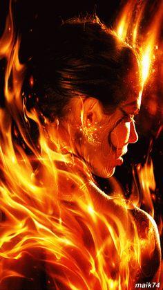 Fire-Light and Candle animated gifs | Galeria de fotos para tu blog o webpage