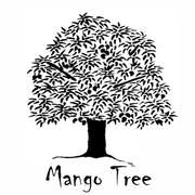 At Mango Tree Knobs, we provide you with a wide variety of ceramic knobs in shabby chic and vintage styles. Our ceramic door knobs are just perfect for upcycling a chest Shabby Chic Theme, Ceramic Door Knobs, Mango Tree, Cupboard Knobs, Knobs And Handles, Pictures To Draw, Mosaic Art, Metal Working, Brass