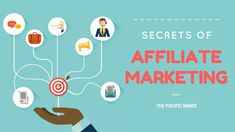 Secrets of Affiliate Marketing Everyone Is Hiding - http://ift.tt/2zfq84n