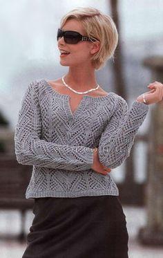 e4604864a3a3bd62018c41cb3c3713e1--knitting-sweaters-free-knitting.jpg (236×373)