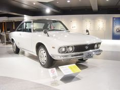 Mazda-LUCE-rotary_-coupe01.JPG (2272×1704)