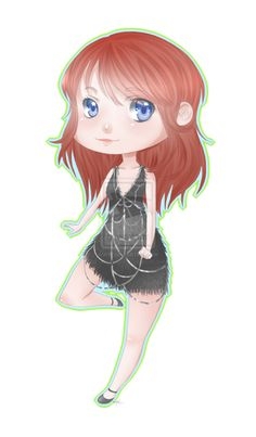 Sonala's Profile Picture