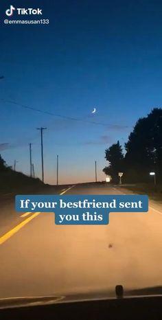 Best Friend Gifs, Love My Best Friend, Crazy Things To Do With Friends, Best Friend Quotes, Best Friends Whenever, Best Friends Forever, Best Friend Activities, Best Friends Aesthetic, Cute Friend Pictures