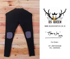 """From """"Flower of Love Collection"""" By Deadseventies Queen for order call 08975454448 or pin 26095695 Sweatpants, Queen, Black And White, Flower, Collection, Fashion, Black White, Blanco Y Negro, Moda"""