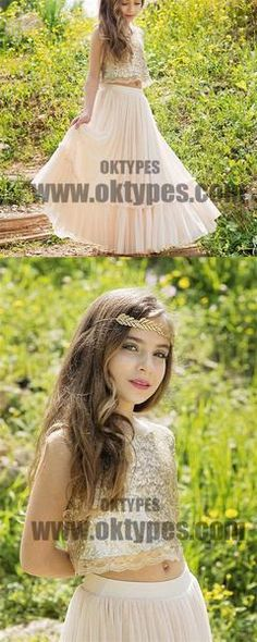 Bridesmaid dresses, kindly discover the gorgeous and bright pin idea reference 9988499441 right now. Junior Bridesmaid Dresses, Junior Dresses, Cute Dresses, Flower Girl Dresses, Summer Dresses, Pink Dresses, Homecoming Dresses, Party Dresses, Bridesmaids