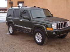 Lifted Jeep Commander's | Flickr Jeep Commander Lifted, Jeep Life, Trucks, Jeeps, Vehicles, Jr, Motorcycles, Survival, Jeep