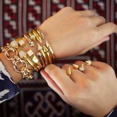 vitafede jewellery