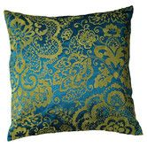 Found it at Wayfair - LR Resources Linden Polyester Pillow