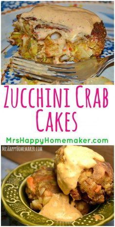 Zucchini tots, Southern food and Zucchini on Pinterest