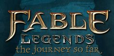 Awesome Infographics about Fable Legends Beta http://betagamerz.com/awesome-infographics-about-fable-legends-beta/