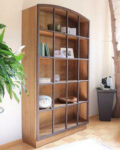 fotowand selfmade photo wall fotwand gestalten fotowand ideen fotowand basteln bretter alt. Black Bedroom Furniture Sets. Home Design Ideas