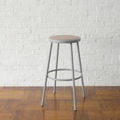 LAB STOOL | Metal Products,Chair, Stool | | P.F.S. Online Shop