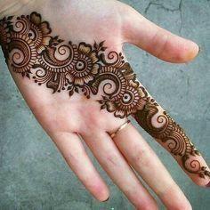 Circle Mehndi Designs, Mehndi Designs Front Hand, Latest Arabic Mehndi Designs, Henna Tattoo Designs Simple, Latest Bridal Mehndi Designs, Mehndi Designs Book, Mehndi Designs For Girls, Mehndi Designs For Beginners, Mehndi Design Photos