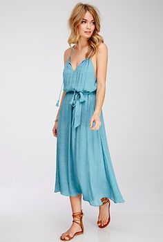 HEY NATALIE JEAN: WHAT YOU SHOULD BE BUYING AT FOREVER 21 RIGHT NOW / 002