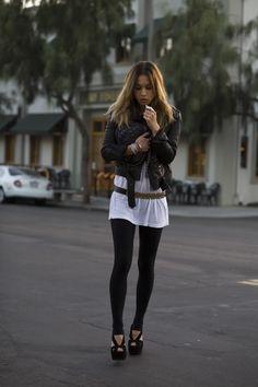 Glam Rock Style 1.bp.blogspot.com