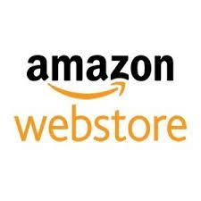 Read out the Amazing 8 Easy Steps to create your Amazon Webstore.