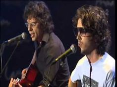 Flight Of The Conchords - The Humans Are Dead